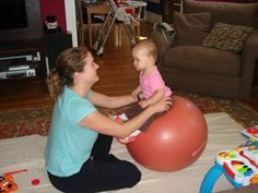 I think that most people who work with kids have discovered that songs are an amazing tool to support play and therapy. We use songs all the time, sometimes they are well known songs and sometimes...