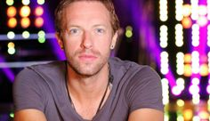 'The Voice' Shaking Up Format as Coldplay's Chris Martin Joins as Mentor  http://www.hitzoneonline.com/2014/03/19/the-voice-shaking-up-format-as-coldplays-chris-martin-joins-as-mentor/