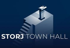 April 10, Town Hall, Labs, Brave, Join, Invitations, Building, Instagram, Buildings