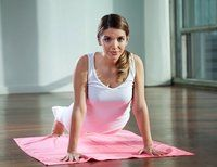 yoga - MindBodyGreen Why beginner classes are important