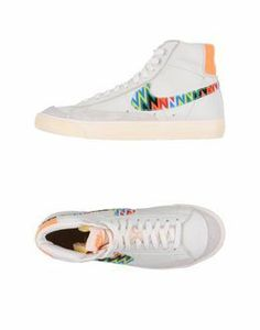 3835b231c3852 7 Best Shoes images