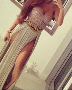 Where to get this dress?