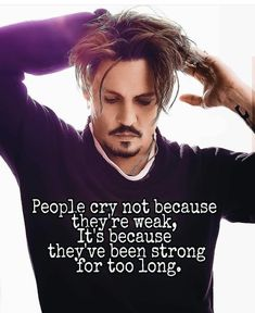 Must Read Inspirational Quotes By Famous People About What Is Essential In Life Quotes) - Awed! True Quotes, Words Quotes, Sayings, Qoutes, Quotes By Famous People, Quotes To Live By, Dear Zindagi Quotes, Favorite Quotes, Best Quotes