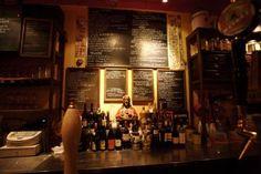 The 10 best bars in Williamsburg, Brooklyn