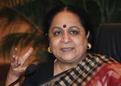 The Jayanthi Natarajan issue is making headlines today. Her decision to quit the Congress after making a scathing attack on Rahul Gandhi was very much on expected lines and the tension between the ...