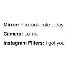 IG filters