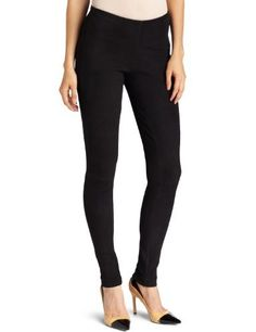 WHAT GOES AROUND COMES AROUND Women's Jamison Pant What Goes Around Comes Around. $297.00. Dry Clean Only. Moderate rise, sits at top of hips. With side zip. 100% Leather. Made in India