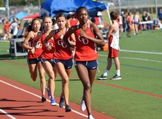 The Wolfpack Unstoppable as they Prepare for this Week's CIF-SS Masters Meet Great Oak Swept the Boys and Girls CIF Southern Section Championships last Saturday at Cerritos College and the Wolfpack looks unstoppable as they prepare for the CIF SS Masers meet this coming weekend. The Wolfpack Girls won their first CIF Southern Section Crown, …