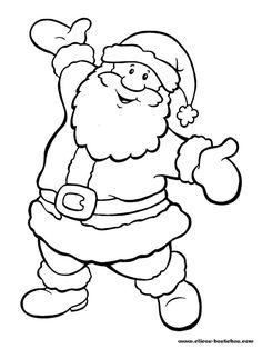 Santa Claus Coloring Sheets Ideas santa claus coloring pages for kids christmas coloring Santa Claus Coloring Sheets. Here is Santa Claus Coloring Sheets Ideas for you. Santa Claus Coloring Sheets santa claus coloring pages for kids christ. Santa Coloring Pages, Coloring Pages To Print, Coloring For Kids, Printable Coloring, Coloring Pages For Kids, Coloring Books, Santa Coloring Pictures, Christmas Coloring Sheets For Kids, Preschool Christmas