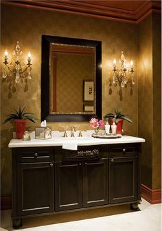 Traditional Victorian Colonial Bathroom By Jeffrey And Deborah Fisher