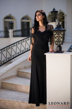 Rochie de seara cu franjuri Campaign, Formal Dresses, Summer, Collection, Style, Fashion, Dresses For Formal, Swag, Moda