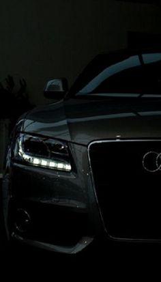 Audi#ferrari vs lamborghini #luxury sports cars #celebritys sport cars