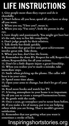Wisdom Quotes, Me Quotes, Motivational Quotes, Inspirational Quotes, Tupac Quotes, Famous Quotes, Life Lesson Quotes, Life Lessons, Lessons Taught By Life