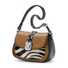 Brighton Naomi Shoulder Bag 96