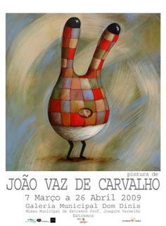 João Vaz de Carvalho - Google Search