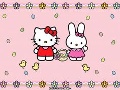 Memorial-Day-Hello-Kitty-2156-1-465x349.png