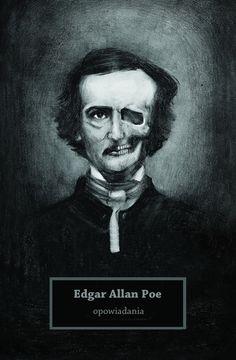 Masters of horror by Katarzyna Breczko, via Behance Edgar Allan Poe, Horror Books, Horror Movies, Book Cover Design, Book Design, Allen Poe, Goth Art, Arte Horror, Macabre