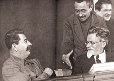 Communism, Socialism, Joseph Stalin, Soviet Union, Rare Photos, Memoirs, Persona, Famous People, Russia