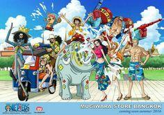 One Piece Crew, One Piece World, One Piece 1, Anime One Piece, One Piece Fanart, Zoro Nami, Roronoa Zoro, One Piece Series, One Piece Pictures