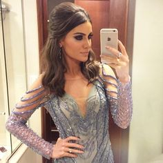 Camila Coelho @camilacoelho Instagram photos | Websta