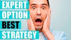 ExpertOption | Binary Option best binary options trading strategy 99% win 2017 | iq option [Tags: BINARY OPTIONS 2017 Best BINARY EXPERTOPTION OPTION Options strategy Trading]