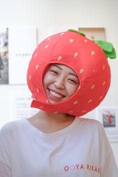 大矢梨華子 初のミニアルバム発売を記念し15個の配信チャンネルで挨拶回り