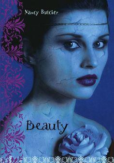 Beauty by Nancy Butcher