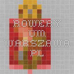 rowery.um.warszawa.pl