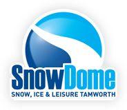 SnowDome ® - Snow, Ice & Leisure Tamworth. Under 2 snow play. Christmas wonderland from late nov to jan. 4+ mini-tubing and tobogganing with parents. 5+ ski school, etc.