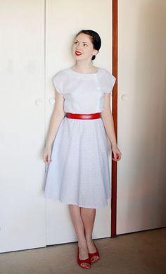 Les 108 meilleures images du tableau vêtements sur Pinterest en 2019 ... e55202a248b