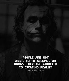 1833 Best Jokers Mad Fan Images Dark Quotes Heath Ledger