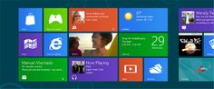 5  Windows 8 Touchpad Shortcuts to make your life easier with these simple time saving tips.. http://www.cbronline.com/news/tech/software/middleware/5-windows-8-touchpad-short-cuts-4178332