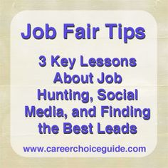 Job Fair Success     Tips That Help You Stand Out in a Crowd   Job     University of South Florida St  Petersburg