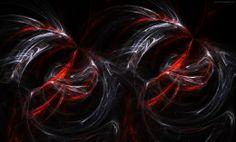 hd_wallpapers_eye-2650×1600