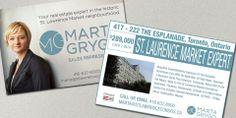 real estate post card design Postcard Design, Graphic Design Studios, Post Card, Start Up Business, Real Estate, Branding, Cards, Real Estates, Maps