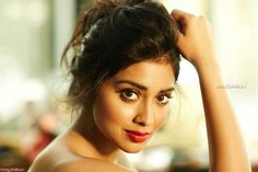 Shriya Saran New Black and Colour Photoshoot (4) at Shriya Saran News Galley in July 2015  #MirchiMusicAwards #ShriyaSaran #SIIMA #SIIMAAWARDS #TorontoInternationalFilmFestival #Wedding Check more at http://south365.in/shriya-saran-news-galley-in-july-2015.html