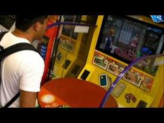Table Flipping Game   Video Table Flip, Flipping, Games, Gaming, Toys, Game, Spelling