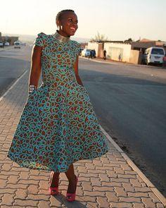 Zamajali Creations #fashion #1632 #Tembisa #Bornforthis #urwillexperience