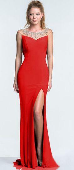 83 Best Formal Dresses Images On Pinterest Formal Dresses