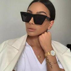 Classy Cateye sunglasses | Etsy Sunglasses For Your Face Shape, Cute Sunglasses, Trending Sunglasses, Luxury Sunglasses, Oversized Sunglasses, Black Sunglasses, Cat Eye Sunglasses, Round Sunglasses, Popular Sunglasses