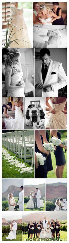 The Actual Bride Heehee 6