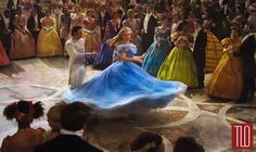 Cinderella-Trailer-Cate-Blanchett-Movie-Preview-Tom-Lorenzo-Site-TLO (16)