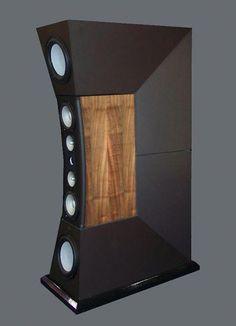 High End Audio Equipment For Sale High End Speakers, High End Hifi, Monitor Speakers, High End Audio, Stereo Speakers, Audiophile Speakers, Hifi Audio, Audio Design, Speaker Design