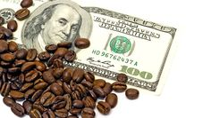 Is it true that the best coffee beans are worth the highest value? It may depend on your personal taste, but good quality coffee beans don't need to burn a hole in your pocket! || http://j.mp/PKPManualCoffeeGrinderInAmazon || #phoebeskitchenproducts #coffee #coffeegrinder #groundcoffee #freshlybrewedcoffee #amazon