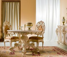 🇮🇹Made in Italy. Order NOW: 📞+971 58 808 45 25 superbiadomus@gmail.com Delivery worldwide✈️🌍 Classic Dining Room, Delivery, Italy, It Is Finished, Italia