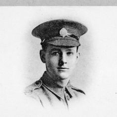 Lance Corporal Douglas G. Adams  1 Battalion, London Regiment (London Rifle Brigade)   Lance Corporal Adams served with C Company, 9th Platoon. He was reported missing at Gommecourt on 1 July 1916 at the start of the Battle of the Somme.   Aged 20, he was last seen fighting in the third line of German trenches. Lance Corporal Adams is commemorated on the Thiepval Memorial.