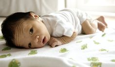The Stir-7 Dos & Don'ts for Tummy Time With Baby