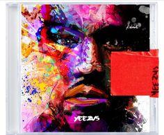 Visit the post for more. Kanye West Yeezus, Pochette Album, Cover Art, Entertaining, Create, Artist, Design, Artists