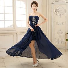 http://www.aliexpress.com/store/product/Sweetheart-royal-blue-robe-de-cocktail-courte-front-short-back-long-chiffon-cocktail-dresses/124808_32376307672.html