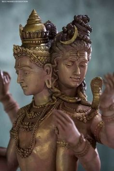 Kala Kshetram — Trimurti from Sake Thai Art Gallery Shiva Art, Ganesha Art, Shiva Shakti, Hindu Art, Lord Shiva Hd Wallpaper, Lord Vishnu Wallpapers, Maa Durga Image, Navratri Images, Durga Images